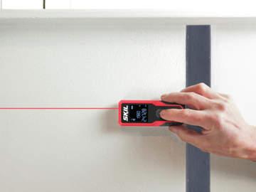 télémètre laser MT1E1929AA SKIL